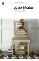 All Souls ebook