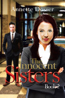 Pdf The Innocent Sisters Book Ii