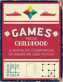 Games from Childhood