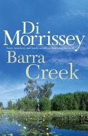 Barra Creek