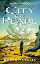 City of Pearl [Pdf/ePub] eBook