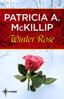 Pdf Winter Rose