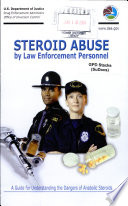 Steroid Abuse by Law Enforcement Personnel