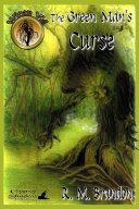 The Green Man's Curse Pdf/ePub eBook