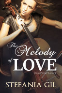 Pdf The Melody of Love Telecharger