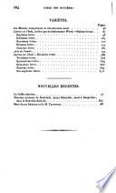 Journal des missions évangéliques