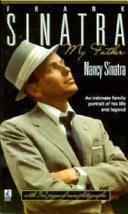 Frank Sinatra  My Father