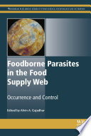 Foodborne Parasites in the Food Supply Web Book