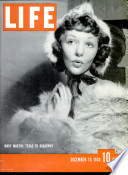 Dec 19, 1938