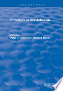 Principles of Cell Adhesion  1995