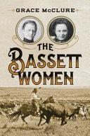 The Bassett Women
