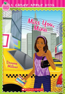 Pdf Miss You, Mina