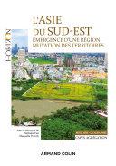 Pdf L'Asie du Sud-Est - Capes/Agrégation. Histoire-Géographie Telecharger