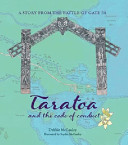 Taratoa and the Code of Conduct