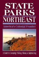 State Parks of the Northeast