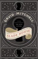 Slade House [Pdf/ePub] eBook