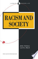 Racism and Society
