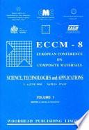 ECCM-8