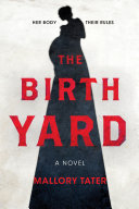 The Birth Yard Pdf/ePub eBook