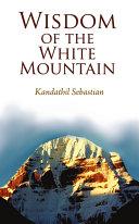 Wisdom of the White Mountain Pdf/ePub eBook