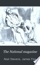 The National Magazine