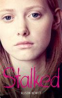 Stalked Pdf/ePub eBook