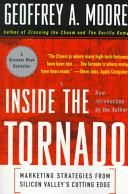 Inside The Tornado PDF