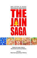 Pdf The Jain Saga - Part 1 Telecharger