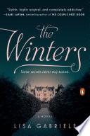 The Winters Book PDF
