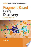 Fragment Based Drug Discovery Book PDF