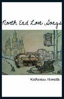 North End Love Songs ebook