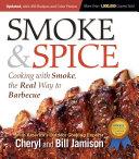 Smoke   Spice