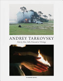 Andrey Tarkovsky  Life and Work
