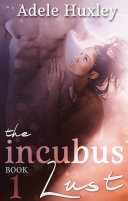 The Incubus' Lust
