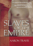 Slaves of the Empire ebook