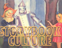 Storybook Culture