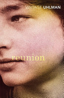 Reunion Book PDF