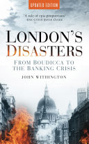 London s Disasters