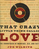 Pdf That Crazy Little Thing Called Love