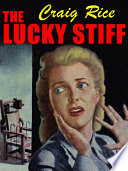 Read Online The Lucky Stiff Epub