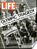 Sep 15, 1972