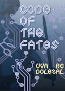 Pdf Code of the Fates Telecharger