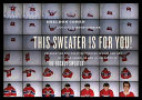 This Sweater Is for You! Pdf/ePub eBook