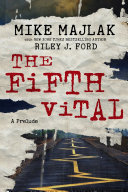Pdf The Fifth Vital: A Prelude