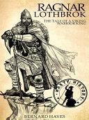 Ragnar Lothbrok [Pdf/ePub] eBook