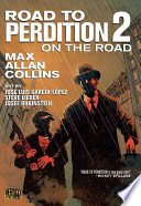 Road to Perdition 2