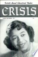 Aug-Sep 1951