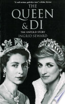 The Queen Di The Untold Story