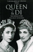 Pdf The Queen & Di: The Untold Story