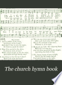 The Church Hymn Book